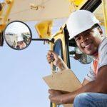 Plant Operator apprenticeship