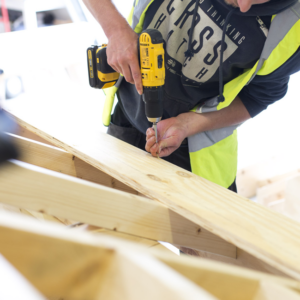 What is a CSCS Card