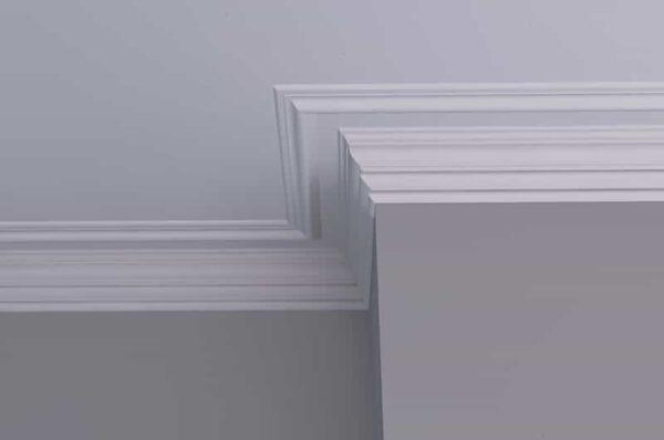 NVQ Level 3 Plastering