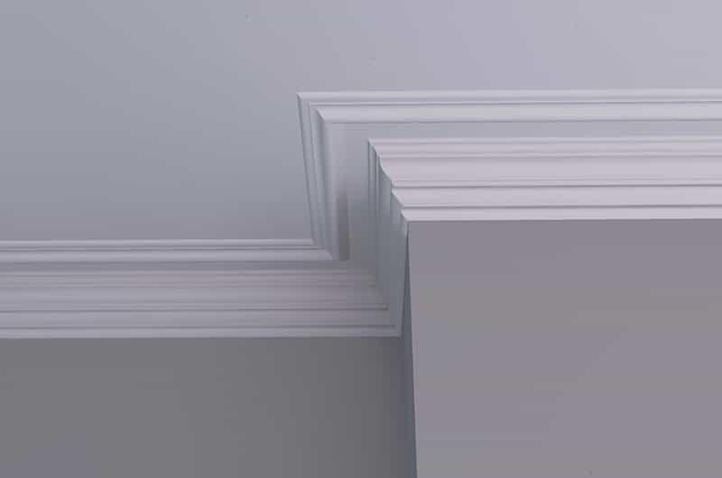 NVQ 3 in Plastering
