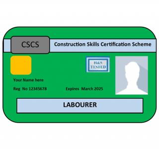 CSCS Online Course