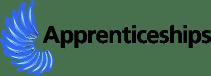 Apprenticehips