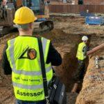 Groundwork Apprenticeship