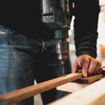 apprenticeship grant for employers