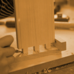 bench joinery apprenticeship
