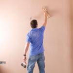 plastering apprenticeship
