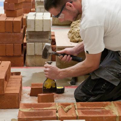 bricklaying apprenticeship near me